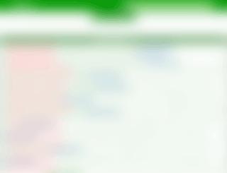 m.onlineround.tk screenshot