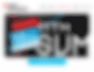 m2m-summit.com screenshot
