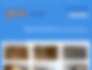 macuch.net screenshot