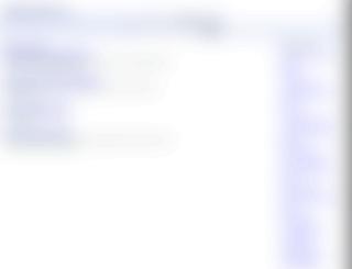 magnetsearch.org screenshot
