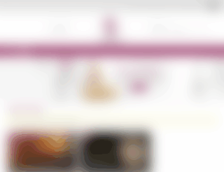 mahendrajewellers.com screenshot