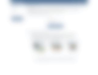 maii.ru screenshot