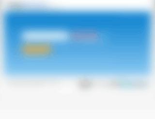 mail.mrseospecialist.com screenshot