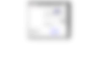 mailadmin-mx1.rapidomaine.biz screenshot