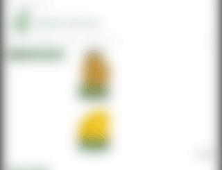 makeloyalcustomers.com screenshot