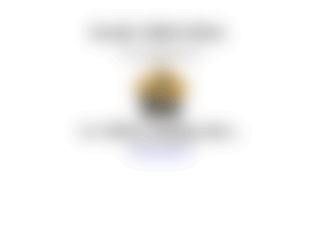 maketripindia.com screenshot