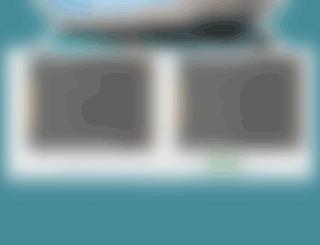malluvilla.in screenshot
