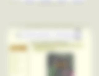 mambukalhaven.com screenshot