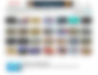 mamecn.com screenshot