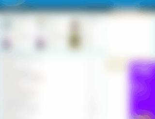 mangabug.com screenshot