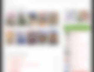 mangadesu.net screenshot