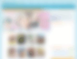mangahere.com screenshot