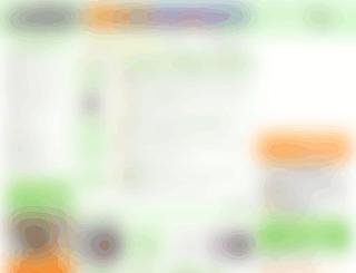 maniado.jp screenshot