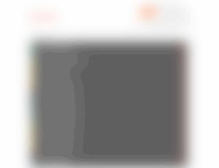 manual8.xyz screenshot