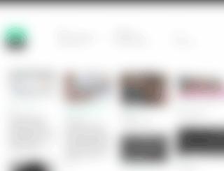 manuelamisani.com screenshot