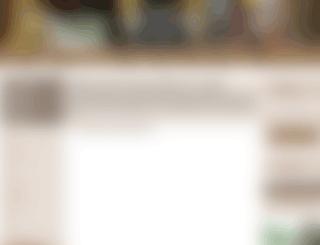 marbellaonlineartauction.com screenshot