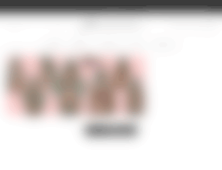 mariazbrand.com screenshot