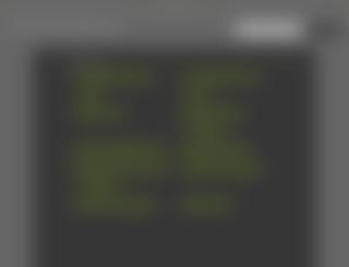 marketonmobile.com screenshot