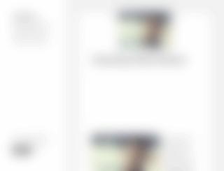 masded.com screenshot