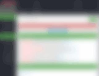 masswap.in screenshot