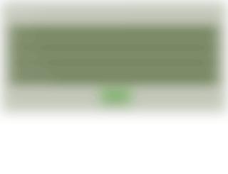 master-webdesign.ru screenshot