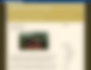 masteringthebreath.blogspot.sg screenshot
