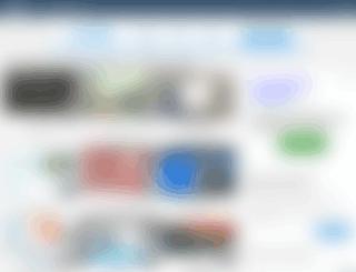 masti4mobiles.com screenshot