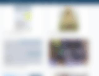 mastmaza.me screenshot