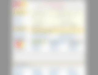 maxyellowpages.com screenshot