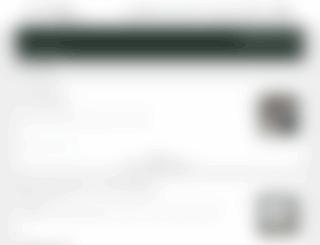 mayireadtoday.dreamwidth.org screenshot