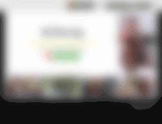 mbr.deutscheprivatvideos.com screenshot