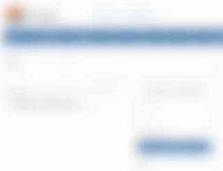 mcpld.iapplicants.com screenshot