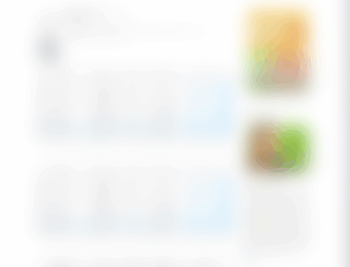 medicalchristobel.webpin.com screenshot