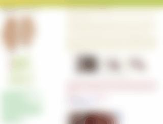 mehendiworld.com screenshot