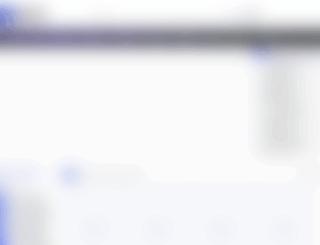 meitushow.com screenshot