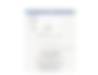 member.analcheckup.com screenshot