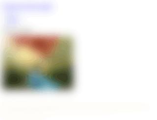 mens-esthetokyo.com screenshot