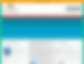 meramlmsoftware.com screenshot