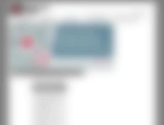 metbank.com screenshot