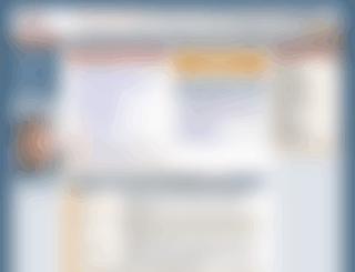 micquality.com screenshot