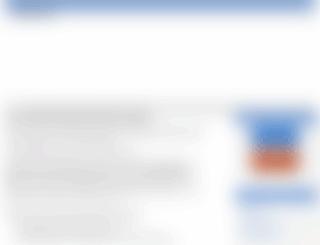 microsoftexchange.edbrecoverytool.com screenshot