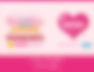 milkysalon-deli.com screenshot