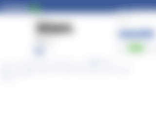 mini-online.fr screenshot
