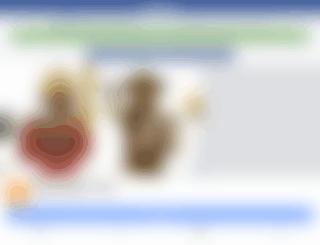 minifigurestore.com screenshot
