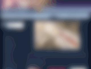 minitokyo.net screenshot