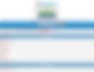mirchiclubs.com screenshot