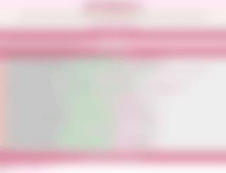 mirchimovies.wapka.me screenshot