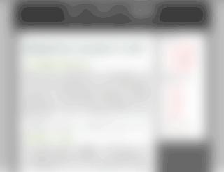 mirekoc.com screenshot