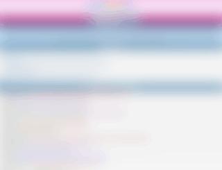 mixpur.in screenshot