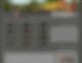 mmoviper.com screenshot